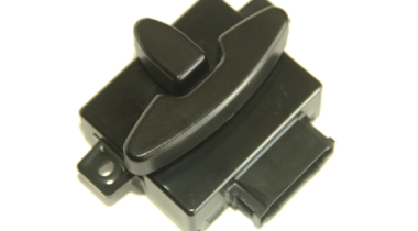 Power Seat Switch 01