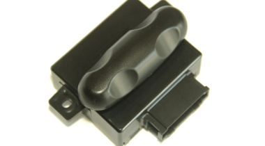 Power Seat Switch 02