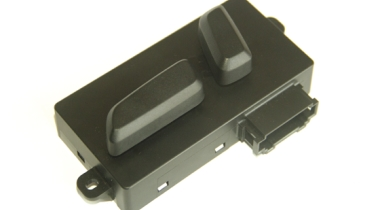 Power Seat Switch 04