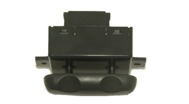 Power Seat Switch 03