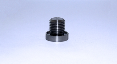 Precision Machining Parts 05