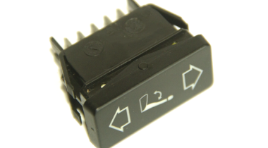 Power Seat Switch 05